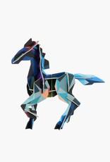 Studioroof Studioroof Totem Frysk Horse
