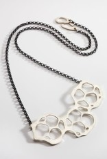 Ariane Tobin AT033 Laria Necklace