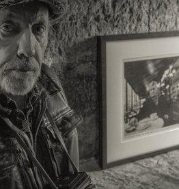 John Minihan Photography Masterclass