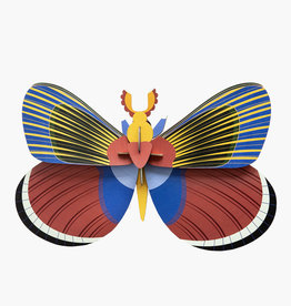 Studioroof Giant Butterfly
