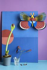 Studioroof Giant Butterfly