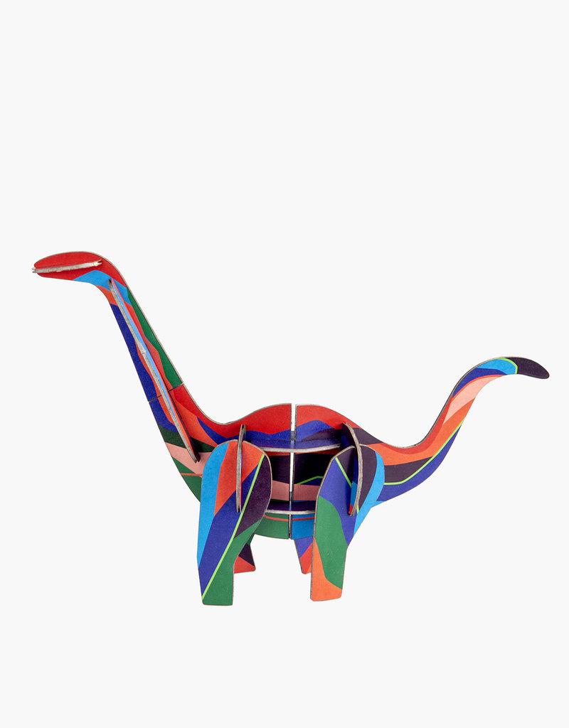 Studioroof Studioroof Dinosaur Diplodocus