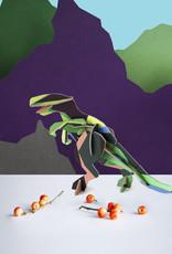 Studioroof Totem T-Rex