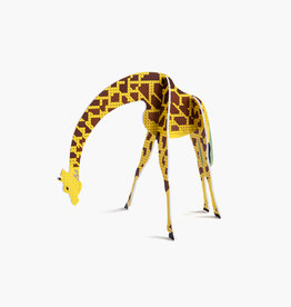 Studioroof Pop Out Giraffe