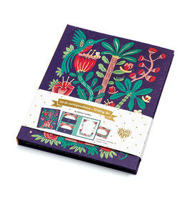 Djeco Melissa Writing Set