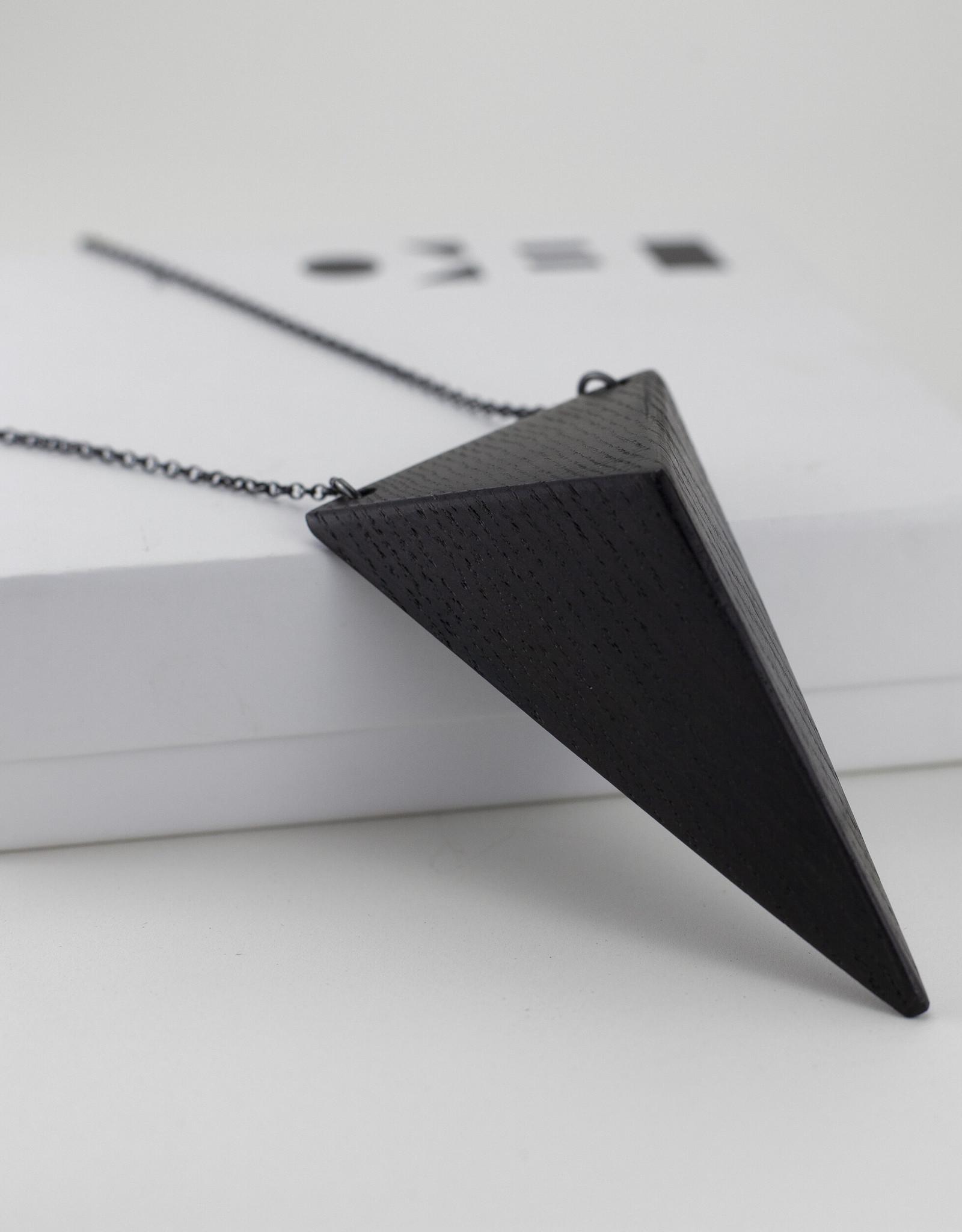 Leko & Leko Jewellery Leko & Leko - Dala
