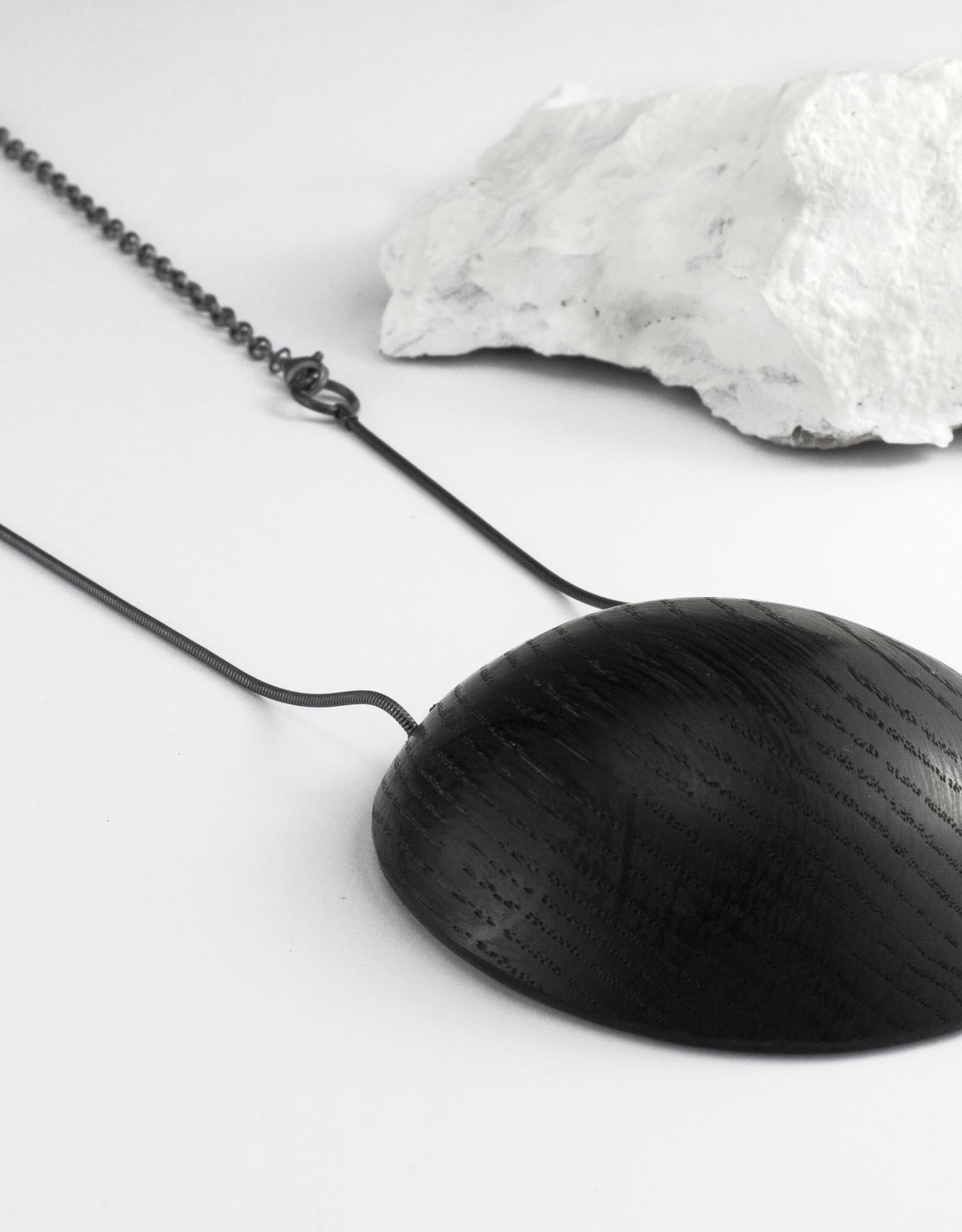 Leko & Leko Jewellery Leko & Leko - Gaia