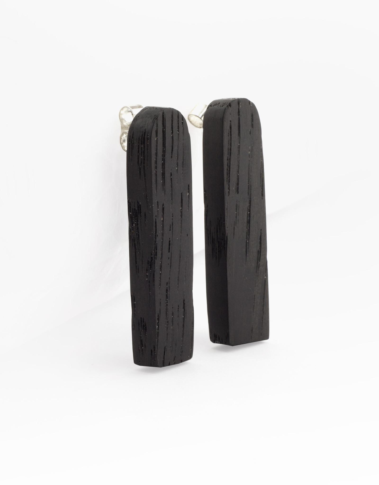Leko & Leko Jewellery Leko & Leko - Sonder