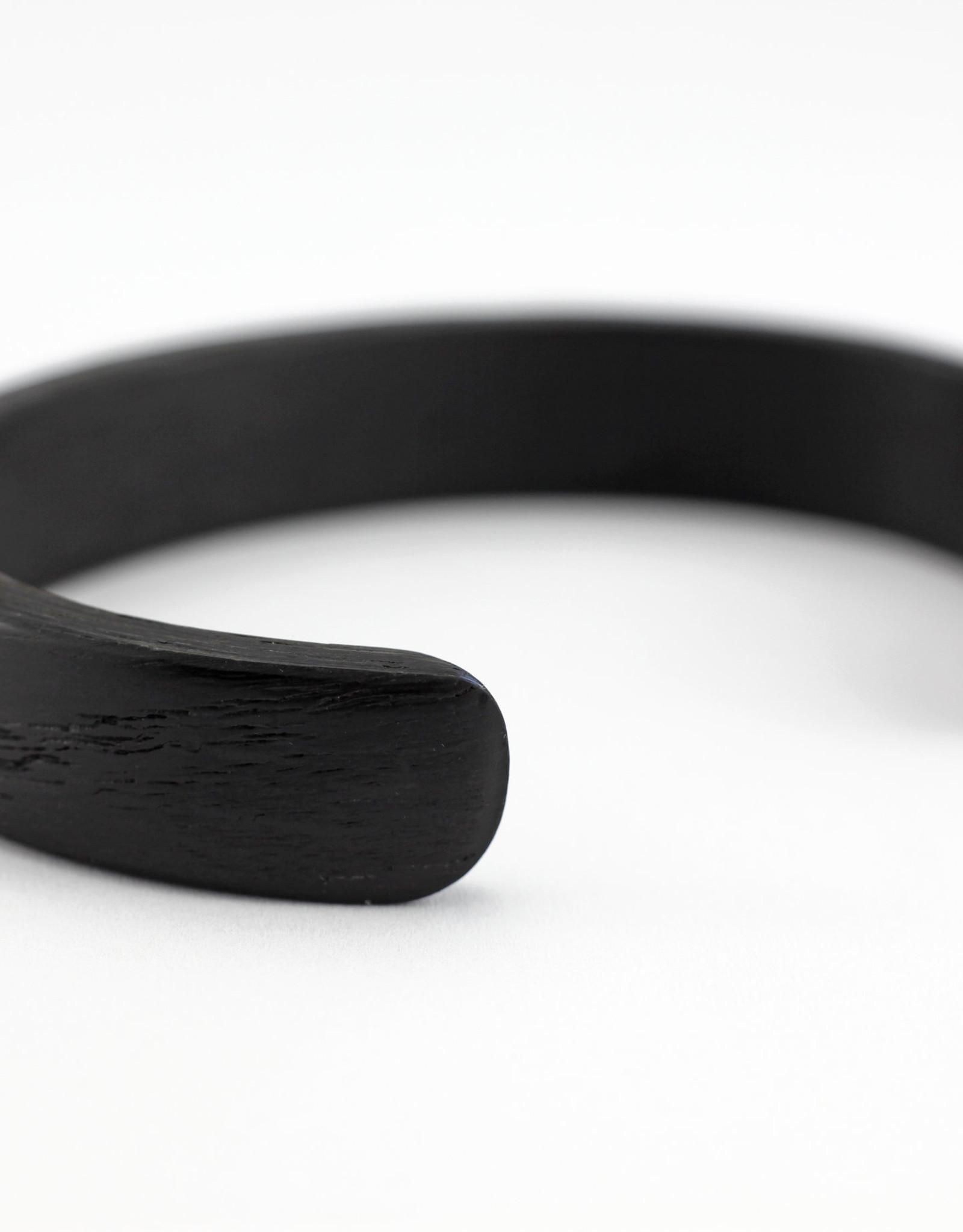 Leko & Leko Jewellery Leko & Leko - Bracelet