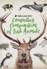 Compelling Compendium of Irish Animals