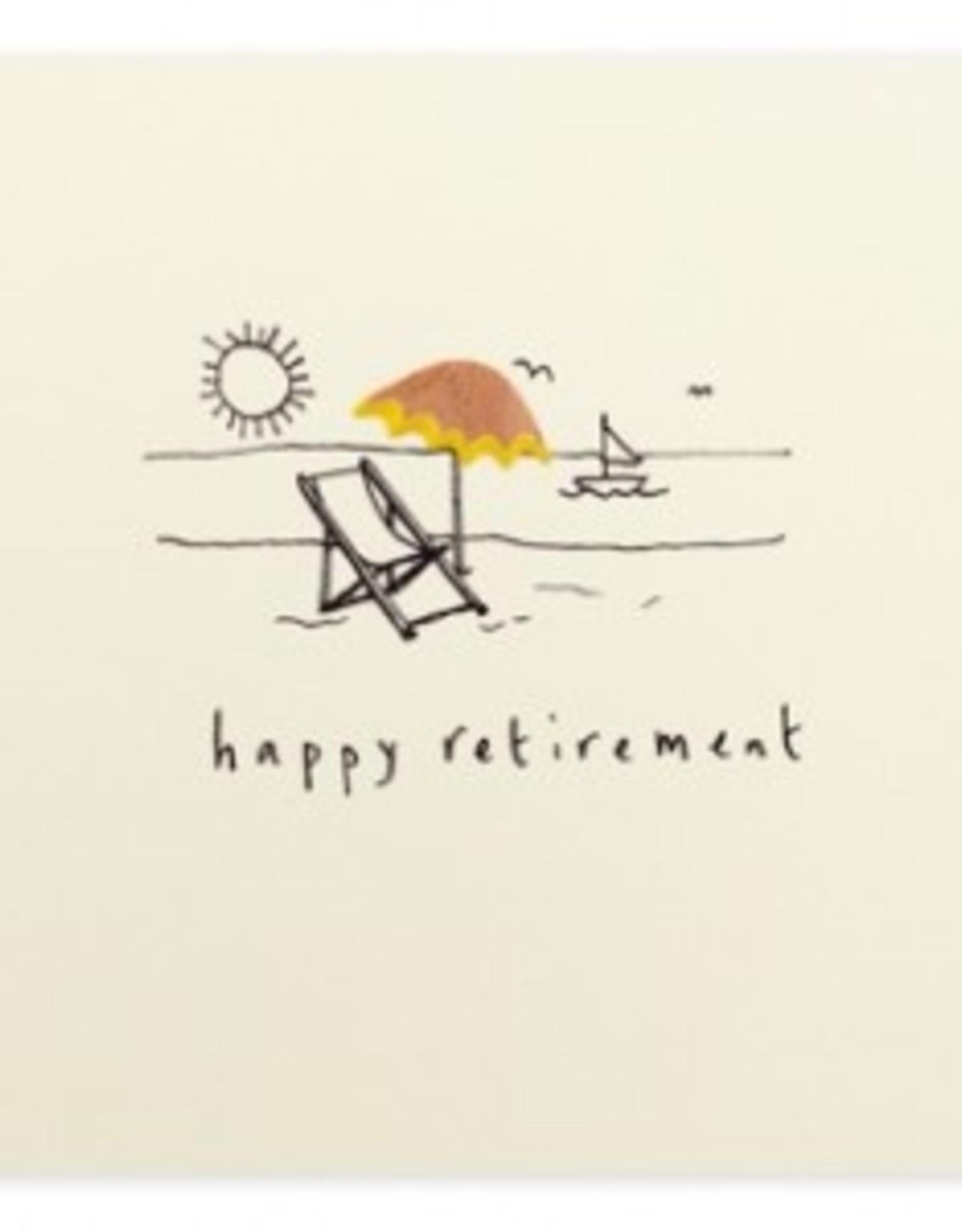 Ruth Jackson Ruth Jackson Happy Retirement