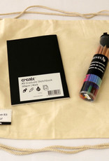 Creative Kit Colour
