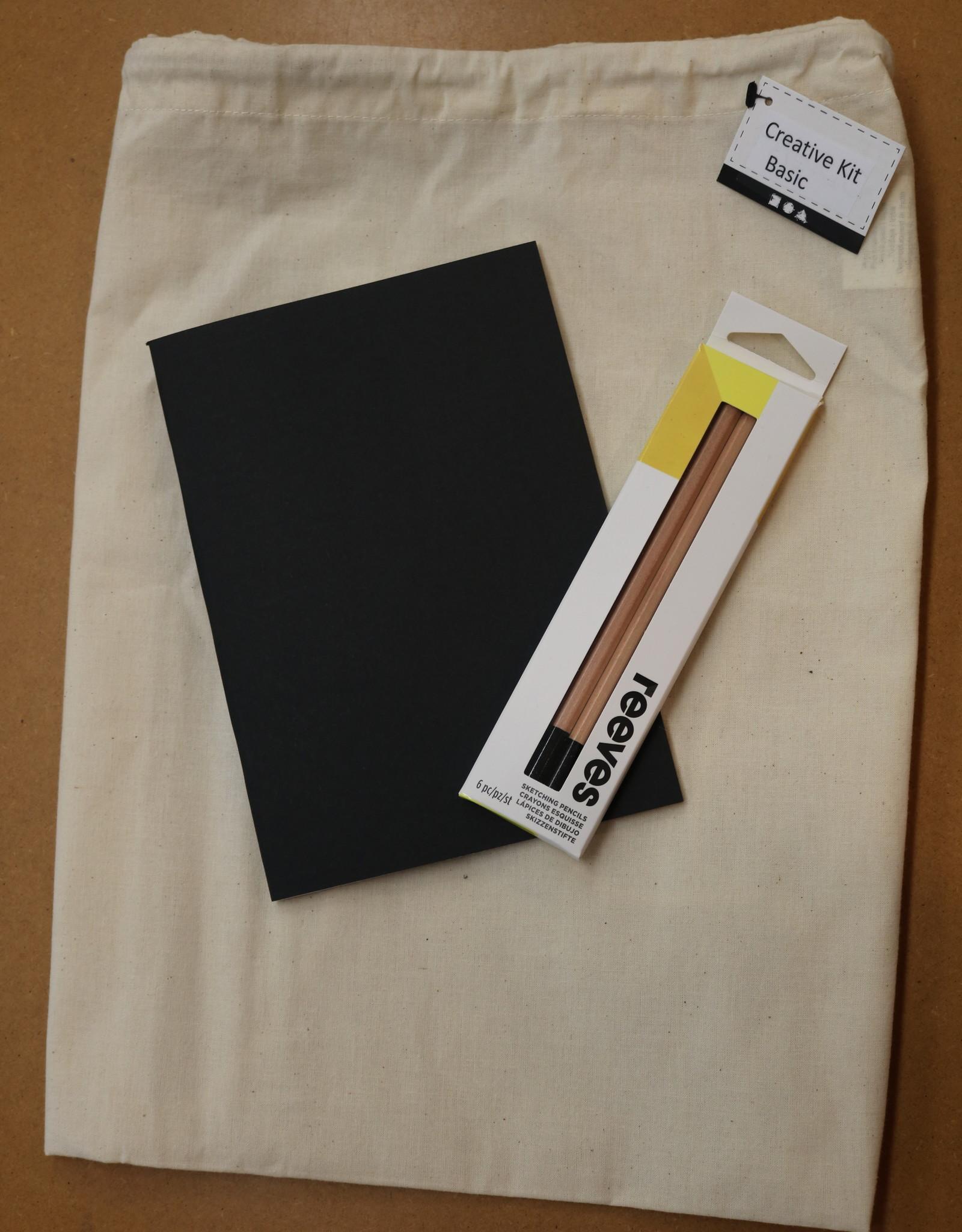 Creative Kit Basic