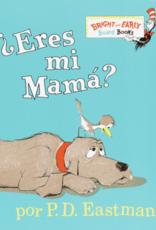 Random House Eres Mi Mama? P.D. Eastman