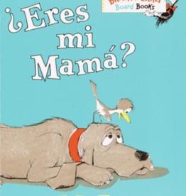 Random House ?Eres Mi Mama? - P.D. Eastman