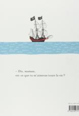 Mon Amour - Astrid Desbordes