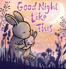 Good Night Like This - Mary Murphy