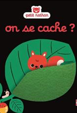 On Se Cache?