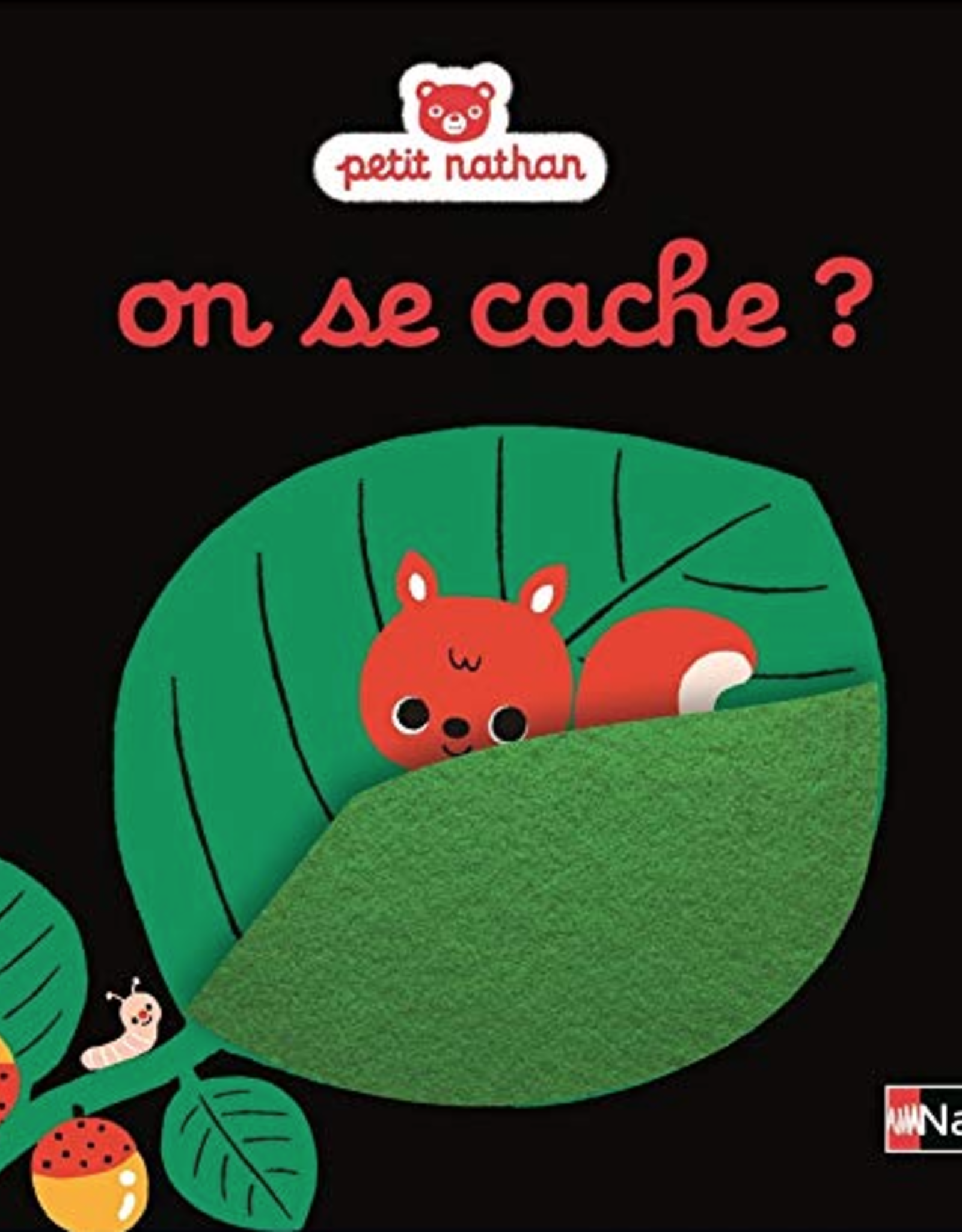 FNAC On Se Cache?