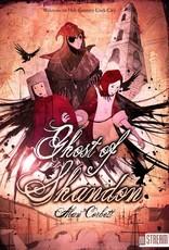 Ghost of Shandon
