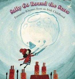 Argosy Sally go round the stars