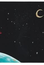 Argosy The Way Back Home - Oliver Jeffers