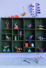 Studioroof Ornaments - Dove