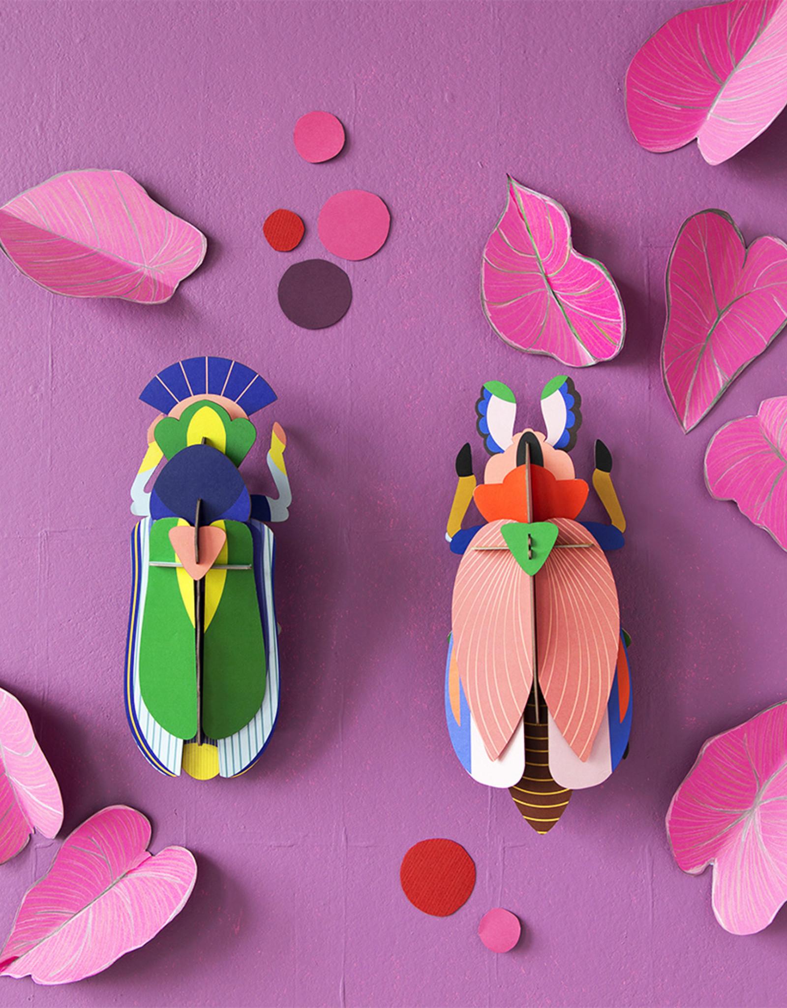 Studioroof Giant Lady Beetle