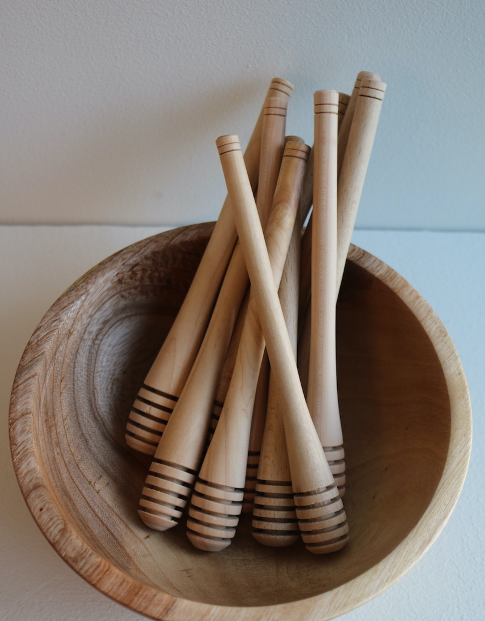 Coppiceworks Honey Dippers