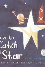 Argosy How To Catch A Star