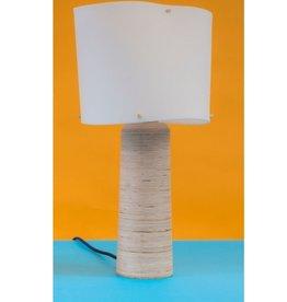 Ned Kaar Large Table Lamp