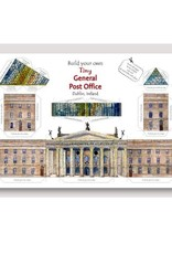 Tiny Ireland Build Your Own Tiny General Post Office