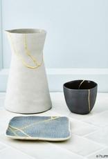 Humade Kintsugi repair Kit, Gold