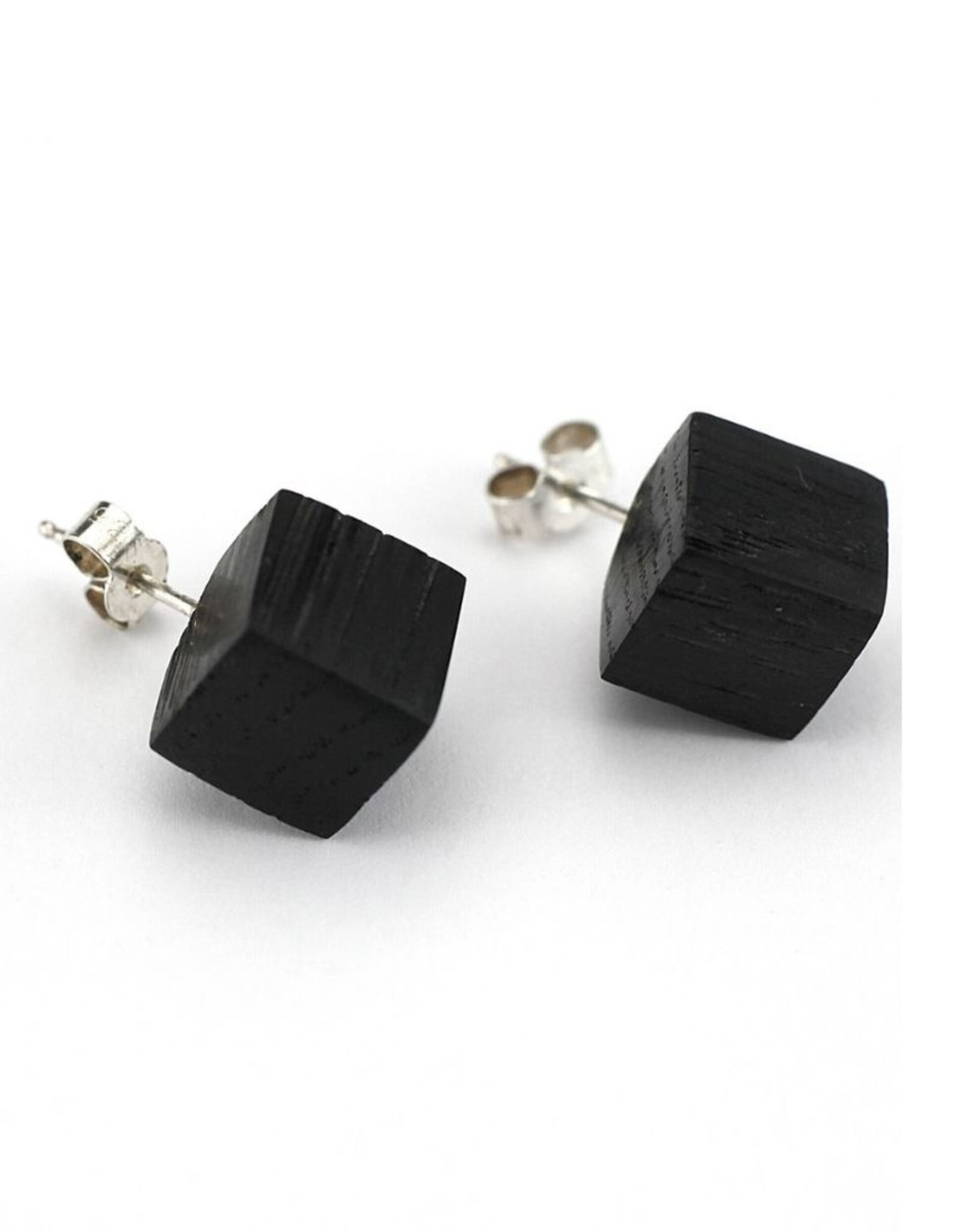 Leko & Leko Jewellery Leko & Leko - Sereen earings