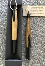 Coppiceworks Rolling Ball Pen