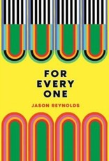 Knights Of For Every One - Jason Reynolds