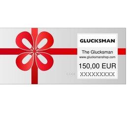 The Glucksman Voucher €150