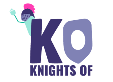 Knights Of