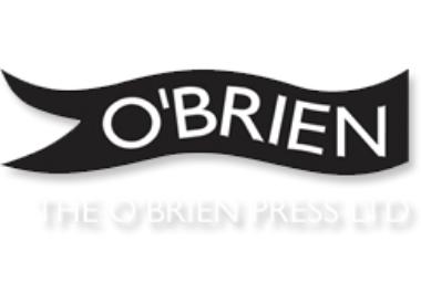 The O'Brien Press