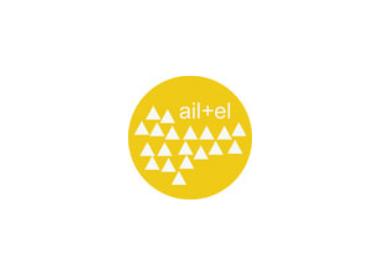 Ail+El