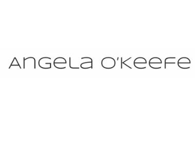 Angela O'Keefe