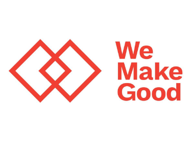 We Make Good