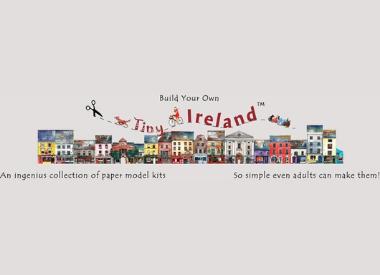 Tiny Ireland