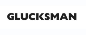 The Glucksman