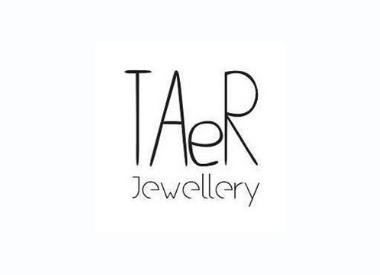Taer Jewellery