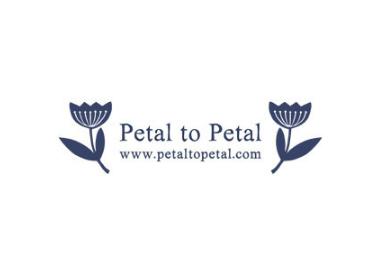 Petal to Petal