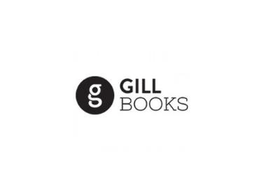 Gill Books