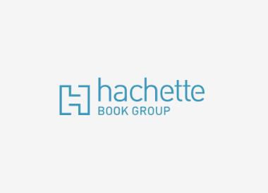 Hachette Children's