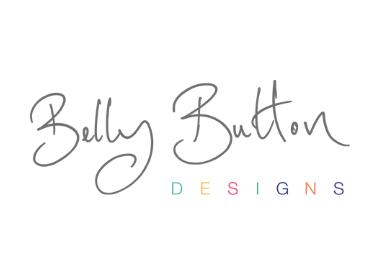 Belly Button Designs