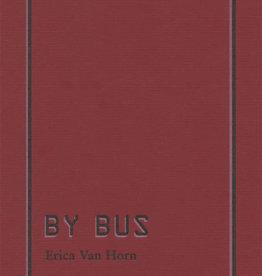 Coracle By Bus Erica Van Horn